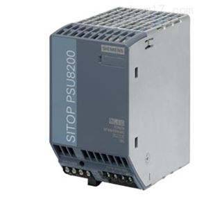 6EP3436-8SB00-0AY0转换器