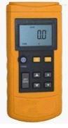 R280型手持式多功能放射性检测仪