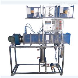 ZRX-17380强迫对流综合试件放热系数 测试装置
