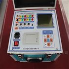 XHR-8(B)石墨触头高压开关测试仪