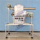 DYR029热管换热器实验台/传热学实验/热工实验