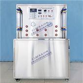 DYR031传热学 换热器传热系数综合测定试验装置