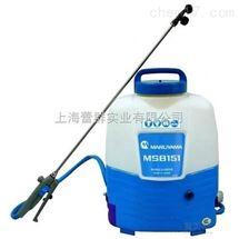 MSB151喷雾器