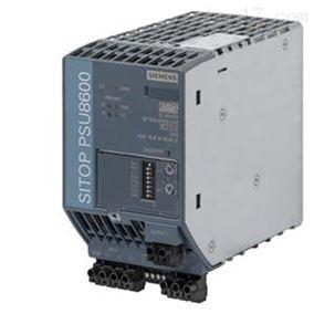 6EP3436-8SB00-2AY0转换器