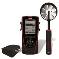 法国KIMO凯茂MP210多功能测量仪