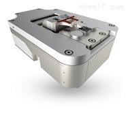 AFM-SEM和电镜下原子力