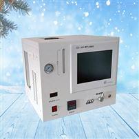 GS300上海傳昊 氣體分析設備 天然氣檢測儀器