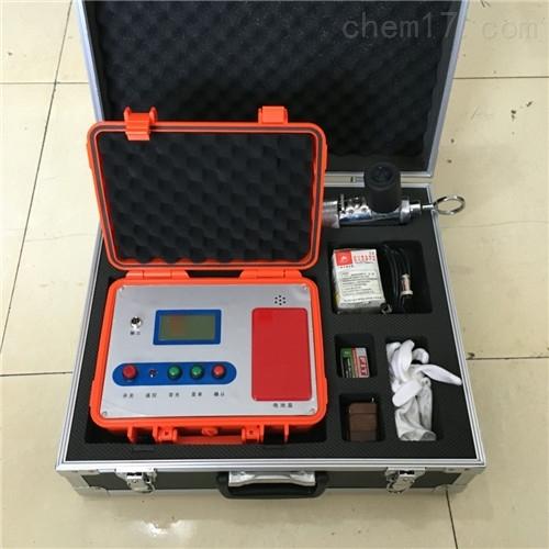 TSTDL带电电缆识别仪