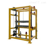 VS-LDT03E電梯限速器安全鉗聯動機構實訓考核裝置