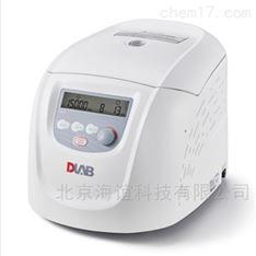 DLAB尿液离心机
