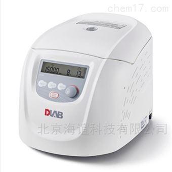 D3024高速微量粪便离心机
