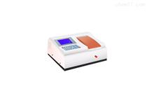 UV-1801/UV18001600大屏幕紫外可见分光光度计
