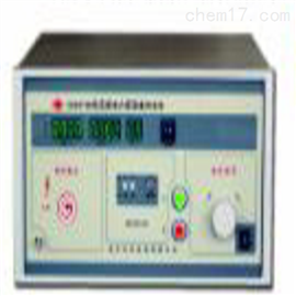 ZRX-17306电介质 强度 测试仪