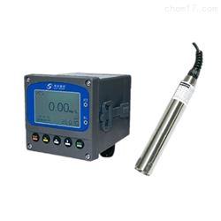 SWM-D100-ID-400苏仪荧光法在线溶解氧测定仪