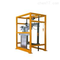 VS-LDT03B電梯門機構安裝與調試實訓考核裝置