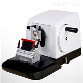 ZRX-17303石蜡 切片 机