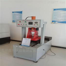 工程质量检测试验仪器