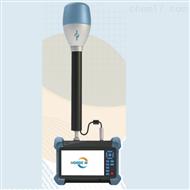 ND6000选频式电磁辐射监测仪