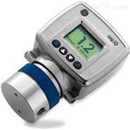 GE代理 OXYIQ-512-00氧量分析仪