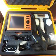 ZBL-P8100桩基检测仪器