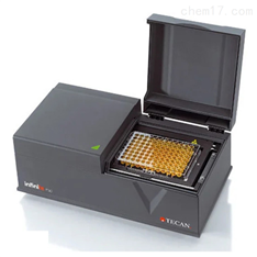 Robotic酶標儀