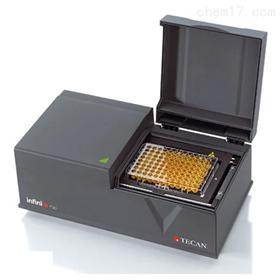 Robotic酶标仪