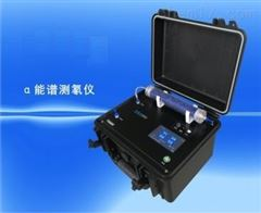 HS01多用途测氡仪