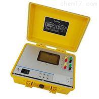 电力变压器互感器消磁机价格