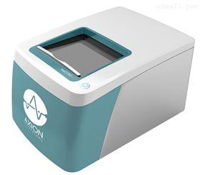 Axion細胞實時監測系統