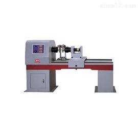 FLNZ扭转材料试验机