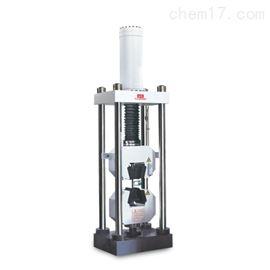 FL液压单空间拉伸万能试验机
