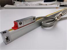 测量高精度数显尺、光栅传感器,天津安装