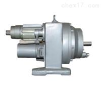 ZAJ-电动执行机构-上海自动化仪表十一厂