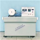 DYR035热电偶校验装置热电阻工程热力学