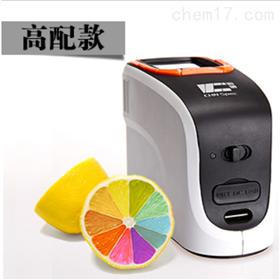 CS-660分光测色仪