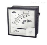 QZ72 温度压力指示仪表