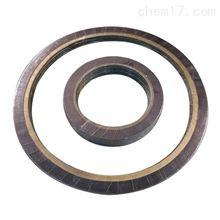 金属缠绕垫片D1222材质价格