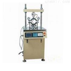 SYD-0709 沥青类检测仪器