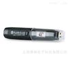 EL-USB-TC-LCD温度记录仪热电偶传感器