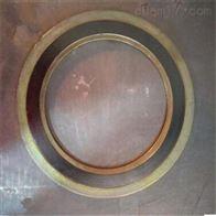 大规格不锈钢金属缠绕垫出厂价