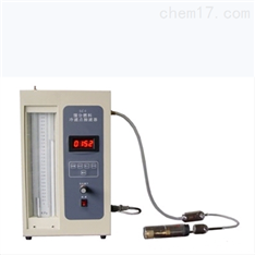 LC-1油品分析测量仪器