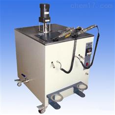 SYD-0193全自动润滑油氧化安定性测定器