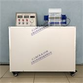 DYR039传热学 伸展体的导热实验装置