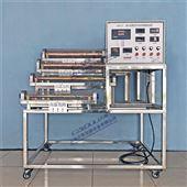 DYR121自然对流横管管外放热系数测试装置 热力学