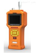DKY6000-VOC光離子檢測儀