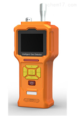 DKY6000-VOC光离子检测仪