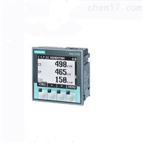SIEMENS 7KM3133-0BA00-3AA0测量设备