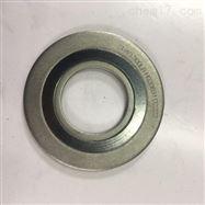 D2222不銹鋼金屬纏繞墊片報價