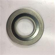 D2222不锈钢金属缠绕垫片报价