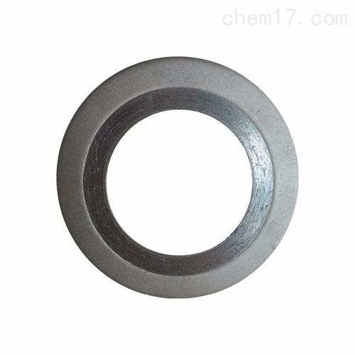 2232內外環金屬四氟纏繞墊片